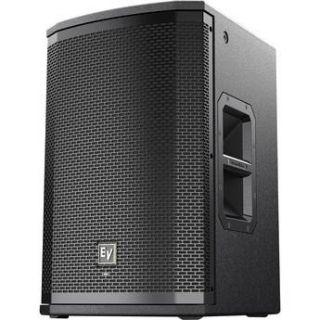 Electro Voice ETX 10P Portable Powered Loudspeaker F.01U.287.359