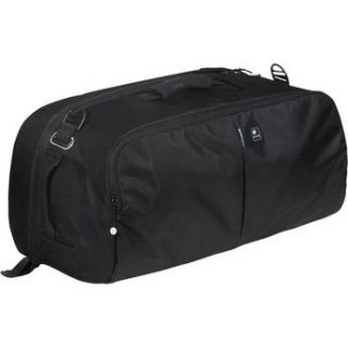 Kata D Light Capsule 185 DL Case (Black) KT DL C 185 B