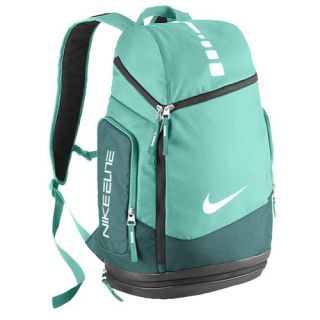 781a8cde65f ... Nike Hoops Elite Max Air Team Backpack Basketball Accessories  University Red Black  ...