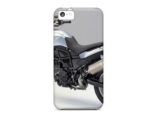 XeYRJ22318zBUjF Faddish Bmw F 650 Gs 2009 Case Cover For Iphone 5c