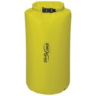 SealLine Cirrus Ultralight Dry Sack   20L 114VM