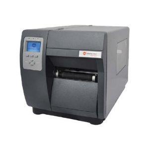 Datamax I Class Mark II I 4606e   Label printer   DT/TT   Roll (4.65 in)   600 dpi   up to 359.1 inch/min   parallel, USB, serial (I16 00 48000007)