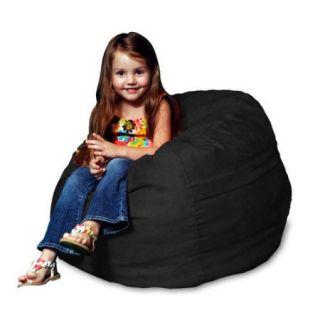 Theater Sacks Bean Bag Chair