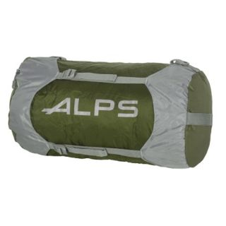 ALPS Mountaineering Compression Stuff Sack   Large 39