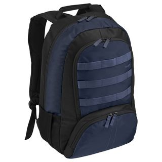 Targus C4 TSB70902US Carrying Case (Backpack) for 16