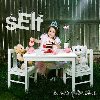Self   Super Fake Nice   16632471 Great