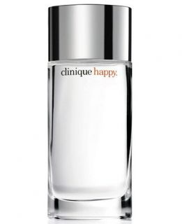 Clinique Happy for Women Perfume Collection   Clinique   Beauty