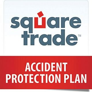 2 Yr PC Accident Protection (Under $300)