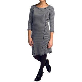 Weekend by Andrea Jovine Olympiad Stripe Dress (For Women) 106KX 75