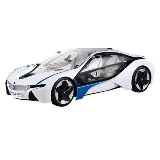 Braha BMW i8 R/C Car