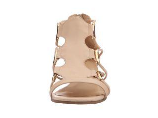 Bella Vita Isla Nude, Shoes, Women