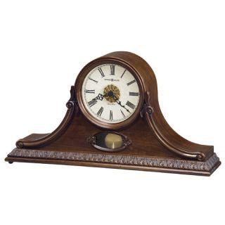 Howard Miller Andrea Mantle Clock