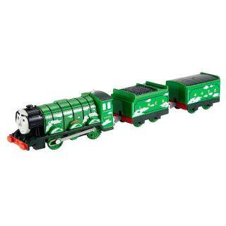 Thomas & Friends Trackmaster Flying Scottsman    Toys 'R' Us