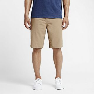 Hurley Dri FIT Chino Mens Walkshorts