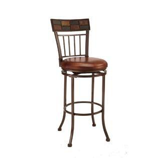 Hillsdale Montero   Home   Furniture   Bar Furniture   Bar Stools