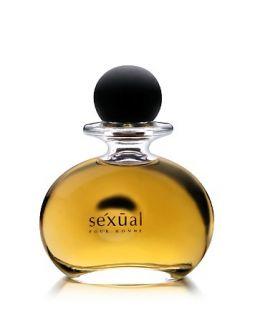 Sexual Pour Homme Eau de Toilette by Michel Germain
