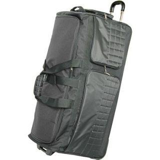 """Netpack MX Beginner Wheeled Duffel 30"""""""