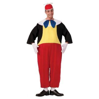 Fullbody Cartoon Costume   One Size Fits Most
