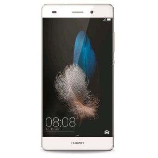 HUAWEI P8 Lite ALE L04 16GB Unlocked GSM 4G LTE Octa Core 13MP Cell