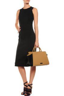 Wool blend dress  Donna Karan New York