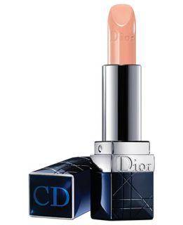 Dior Rouge Nude Lip Colour   Makeup   Beauty