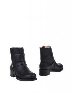 Liu •Jo Shoes Ankle Boot   Women Liu •Jo Shoes Ankle Boots   11018121FS