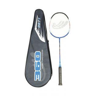 360 Athletics Nova Badminton Racquet