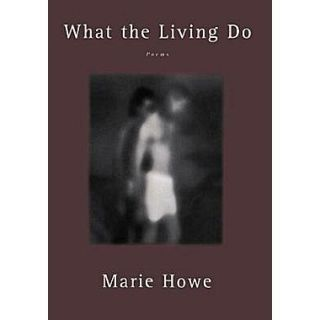 What the Living Do: Poems, Paperback (9780393318869)