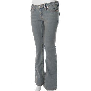 Joy Jeans Womens Designer Denim Jeans  ™ Shopping   Top