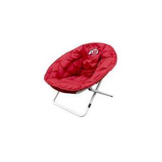 Logo Chair 230 15 30'' Diameter x 29'' T Utah Sphere Chair