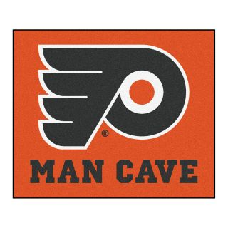 NHL   Philadelphia Flyers Man Cave Tailgater by FANMATS