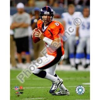 Kyle Orton 2010 Action Sports Photo (8 x 10)