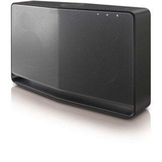 LG Music Flow H7 Wi Fi Streaming Speaker   NP8740