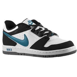 Nike Prestige IV   Mens   Basketball   Shoes   White/White