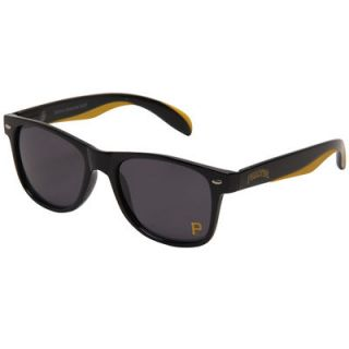 Pittsburgh Pirates Knuckle MLB Sunglasses