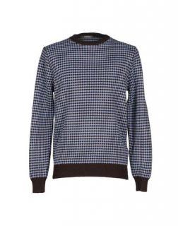 Andrea Fenzi Sweater   Men Andrea Fenzi Sweaters   39642644WL