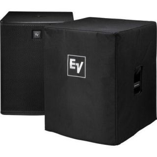 Electro Voice Cover for ELX118 Subwoofer F.01U.261.389