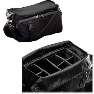 Black Label Bag Henris Paris Holiday Bag Mark II BLB 104