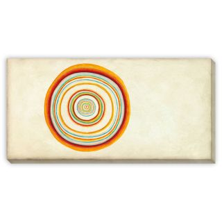 Gallery Direct Benjamin Arnot Geometric Conclusion I Canvas Gallery