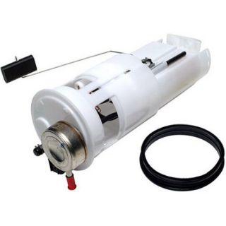 DENSO 953 3022 Fuel Pump Module Assembly