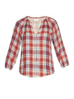Velvet By Graham & Spencer  Womenswear  Shop Online at