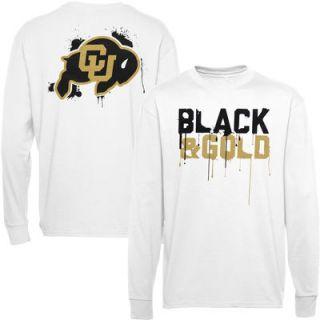 Colorado Apparel, Shop University of Colorado Gear, Buffaloes Merchandise, Store, Bookstore, Clothing, Gifts