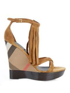 Burberry  Womenswear  Shop Online at