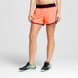 C9 Champion® Womens Woven Run Shorts