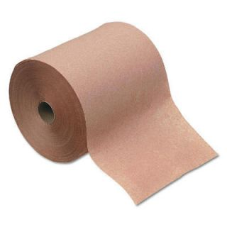 Toilet Paper, Paper Towels and Toilet Seat Covers Kimberly Clark SKU