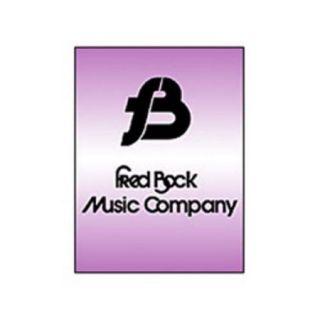 Hal Leonard Our God Reigns