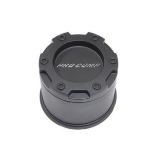 Pro Comp Alloy Wheels   Center Cap