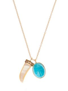 Theodora Warre  Womenswear  Shop Online at US