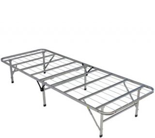 Hollywood Bed Twin Size Bedder Base —