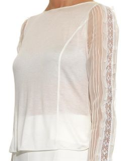 Nina Ricci  Womenswear  Shop Online at